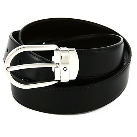 Classic Belt  #Black #Brown 양면사용가능 (38157)