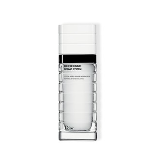 DIOR HOMME DERMO SYSTEM REPAIRING AFTER-SHAVE LOTION