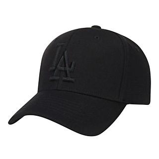 #BLACK/MLB GIFT CP11 L.A Dodgers