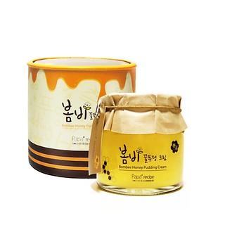 봄비 꿀푸딩크림(대용량)