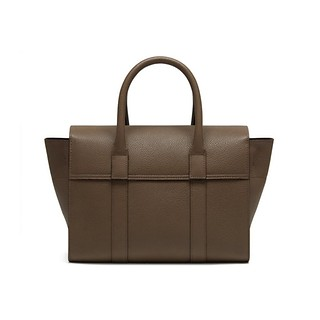 Small New Bayswater / Clay Small Classic Grain
