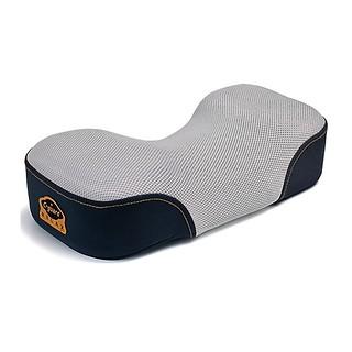 [C-guard] 고기능성 베개 Relax