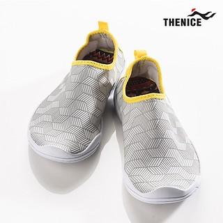 [TheNice] 아쿠아슈즈 #Gray (Size 250)