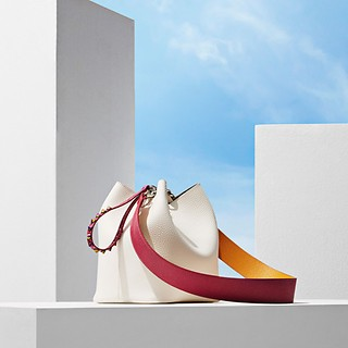 Pingo Bag Set #White