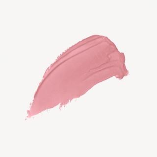 Liquid Lip Velvet – Fawn Rose No.09