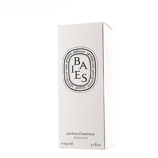Room Spray Baies (베이 룸 스프레이) 150ml