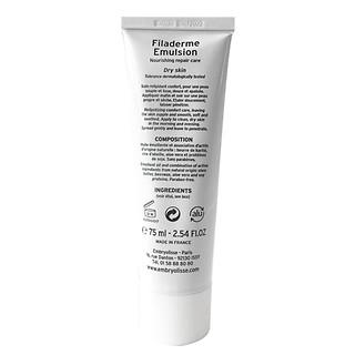 Filaderm Emulsion 75ml