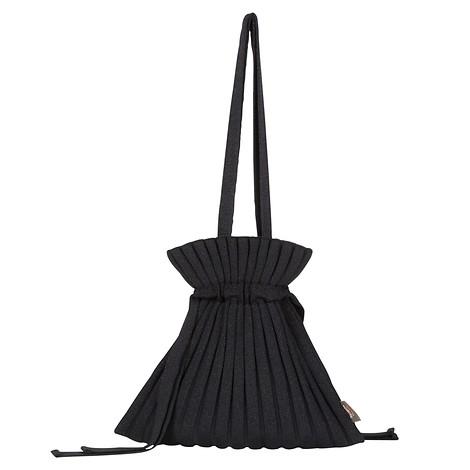 #BLACK / 마이쉘 숄더백_10612SH