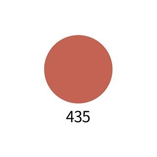 헤라 센슈얼 파우더 매트 #435 팜파스