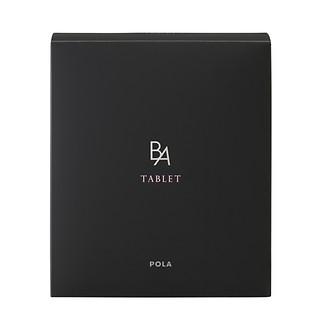 B.A TABLET (180 tablets)