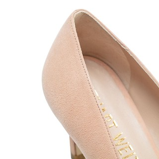 35 / ANNY 70 DOLCE SUEDE